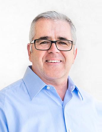 Dave Sicotte